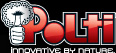 logo_ploti